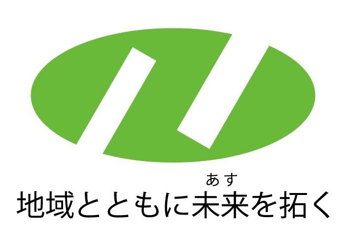 会社のロゴ画像